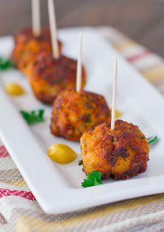 Sweet Potato Turkey Meatballs. Dont forget to swap out breadcrumbs w almond flour.. syrup with agave.. and anything else you can swap out paleo options by using a cook swap out chart
