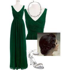 my dress dress  Gorgeous evening gown