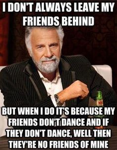 safety, stuff, safeti danc, giggl, funni, new friends, dance