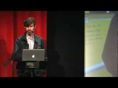Stefan Sagmeister: D