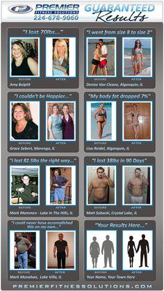 http://www.premierfitnessolutions.com/cary-boot-camps.html
