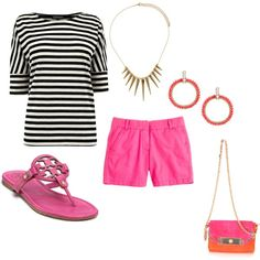 springsumm cloth, stylefashion stuff, casual outfit, closet wishlist, casual styles, style summer