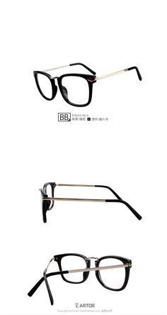 Womens Glasses Frames on Pinterest Gucci Eyeglasses ...