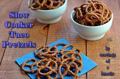 Makes a great snack for tailgating or poker night or ........just because they taste awesome!!