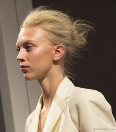 Easy beauty and hair / Garance Doré