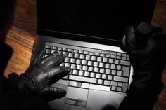 Data Thieves Now Stealing Your Information From Points of Sale