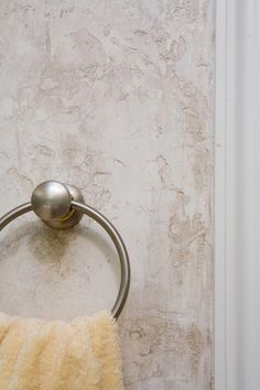 how to create Italian plaster texture on walls | Italian Plaster Works | Venetian Plaster | Fine Wall Finishes | San ...