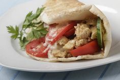 gourmet recip, press test, chicken shwarma, free press, chicken shawarma, recipe chicken