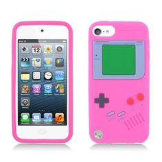 phoneipod case, ipod touch, ipod cover