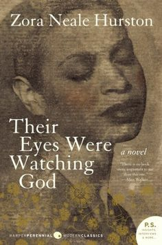 books, worth read, watch god, book worth, big read, favorit book, movi, their eyes were watching god, book titles
