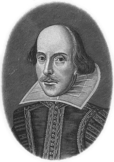 To celebrate World Book Day we are sharing the complete works of William Shakespeare. Available online through Europeana: http://www.europeana.eu/portal/record/09409g/9BD03D61CB6E44ECEA404DD9C9DF39296D3340BA.html