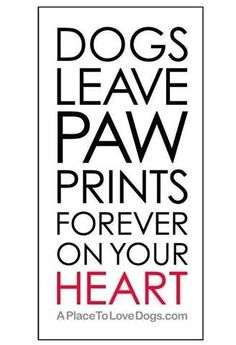 So true ..RIP Jada....