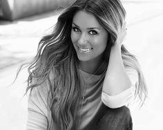 Lauren Conrad peopl, fashion, hair colors, senior girl, inspir, beauti, conrad style, lauren conrad, celebr