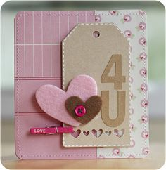 pebbles with love collection