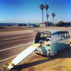 Posted up on PCH! Would love to go back :)