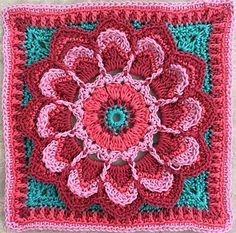 Mandala_part_2_block_small2