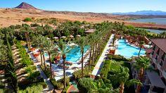 Westin Lake Las Vegas Resort Henderson, Nevada