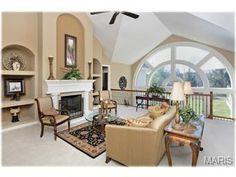 Home Design By Aubreyhammer On Pinterest House Plans
