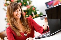 effective tips for online shopping
