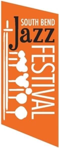 Annual Jazz Festival