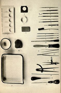 'the care and repair of books'  harry miller lydenberg, john   archer, new york, 1931