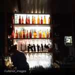 Seventh Son Brewing Company via @ulterior_images