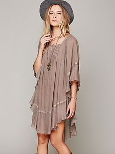 Be still my heart!  Free People