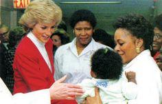 3 Feb 1989 Harlem hospital
