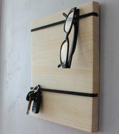 $5 diy gift idea