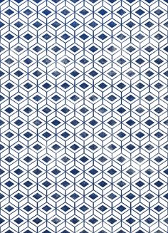 INDIGO by kind of style