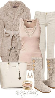 Top Rosemund Victoria, Boots UGG,Bag MK, Jeans, #michael #kors #handbags, cheap #MK #handbags, ,
