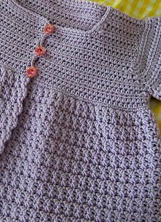 'Maisie' cardigan by Alicia Paulson.