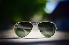 OMG! Authentic RayBan for $30,friends highly recommend this site,just got one pair from here,they are so good ! Just check it out if you still don't have one
