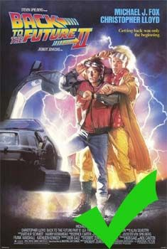 11 Predictions That Back to the Future Part II Got Right - 11Points.com