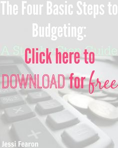 futur space, basic step, save money, free download, random pin, budget free