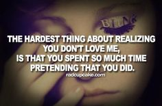 breaking up, truth hurts, bombs, benches, cement, fake people, relationships, broken heart quotes, true stories