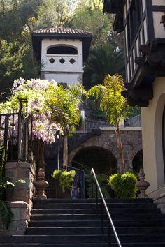 The Aubrey Hotel Santiago, Chile