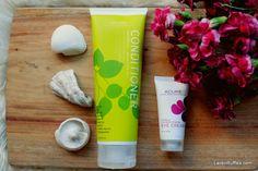 Non-toxic Skincare P