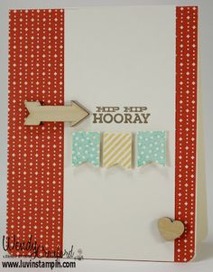 Stampin UP set from the 2014 Occasions Catalog. http://www.luvinstampin.com/2013/12/spoiler-alert-more-new-goodies.html