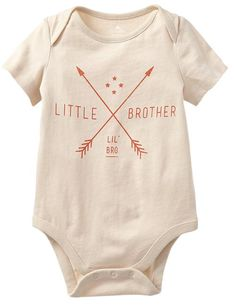 For the Little Brother http://rstyle.me/~1y3SO