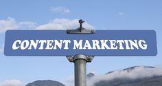 Cómo hacer una estrategia de Content Marketing http://bit.ly/1tTtSxk #CommunityManager Artículo en español