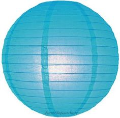 "4"" Turquoise Even Ribbing Round Paper Lantern (10 Pack) by Asian Import Store, Inc.. $5.50. Round paper lanterns with a even wire ribbing and held open with a wire expander.. Dimensions: 4"" dia. (All lanterns sold without lighting, lighting options must be purchased separately). Sold in packs of 10 Paper Lanterns.. Round paper lanterns with a even wire ribbing. Lantern is held open with a wire expander. Sold in packs of 10. So, if you purchase 2 of this item, you are receivin..."