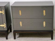 Arcadia Side Cabinets by Lawson-Fenning image 3