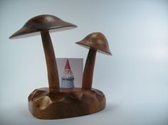mushroom magic, mushroom life, magic mushroom