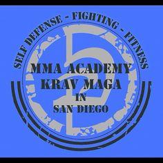 #kravmaga #sandiego #mma #fitness #life Most legit training for everyday life!  .