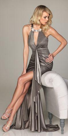 evening dresses, homecoming dresses, formal dresses, fashion styles, bridesmaid dresses, the dress, woman clothing, prom, fashion women
