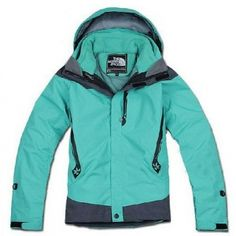 Discount Northface website. Also has Toms, and Tory Burch all super cheap!