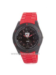 Reloj_Oficial_Athletic_Club_RE01AC17C