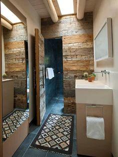 Southwestern Design On Pinterest Santa Fe Style Southwest Home Decor And Southwestern Style