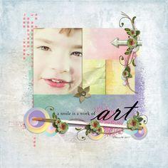 Art of you-©Maree Mulreany 2011-2013